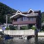 若狭・三方五湖の湖畔にあるクラフトビールの宿 湖上館PAMCO(パムコ)