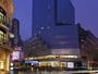 Sofitel Shanghai Hyland Hotel