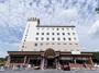 OYO 44423 Tsukuba Sky Hotel
