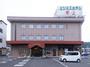 OYO ビジネスホテル河上 熊野