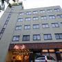 フェニックス・ホテル
