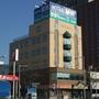 函館 ホテル駅前