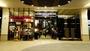 アパヴィラホテル<京都駅前>(アパホテルズ&リゾーツ)(2019年6月27日リニューアルオープン)