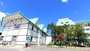 大秋温泉 ブナの里 白神館