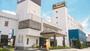 備長炭の湯 三次ロイヤルホテル(BBHホテルグループ)