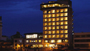 日田温泉 小京都の湯 みくまホテル