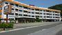 安房鴨川 海辺の名湯ミネラル温泉 ホテル海光苑