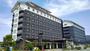 輪島天然温泉 ホテル ルートイン輪島