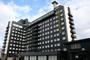 ザ・セレクトン高松(旧オークラホテル高松)