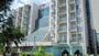 石和温泉 甲斐リゾートホテル(BBHホテルグループ)
