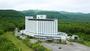 アクティブリゾーツ 岩手八幡平 −DAIWA ROYAL HOTEL−