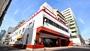 OYO 632 Hotel Seishokan