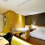 YOYO REGENCY HOTEL
