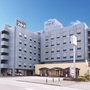 ホテルつかさ福知山