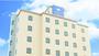 ホテルパールシティ天童