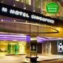 M ホテル シンガポール