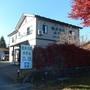 軽井沢村ホテル