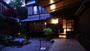 日間賀島 島宿 すずき