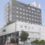 ホテルニューキャッスル<青森県>