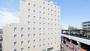 川崎第一ホテル武蔵新城