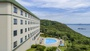 南房総富浦ロイヤルホテル(2018年4月1日からHotel&Resorts MINAMIBOSO)