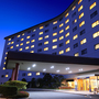 ロイヤルホテル 能登 −DAIWA ROYAL HOTEL−