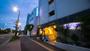 平和台ホテル大手門(旧 球場前別館)