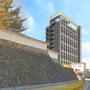 城のホテル甲府 (2020年6月グランドオープン)