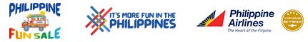 もっと楽しいフィリピン