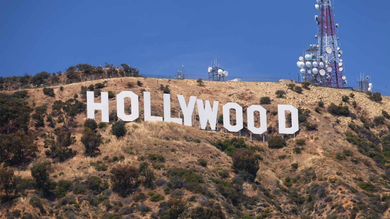 ロサンゼルス人気ランキングTOP10