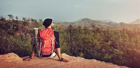 男ひとり旅におすすめ海外エリア12選