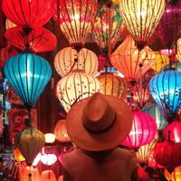 #いま行きたい世界の祭_アジア