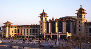 出張にも旅行にも◎中国最安値特集