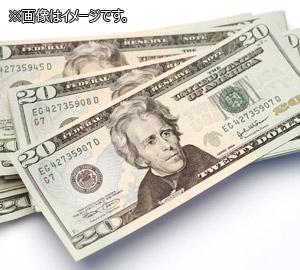 楽天インシュアランスプランニング株式会社(外貨宅配)