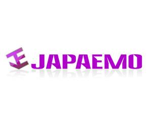 株式会社ジャパンエモーション