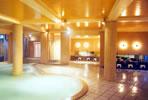 伊東温泉 ホテル暖香園