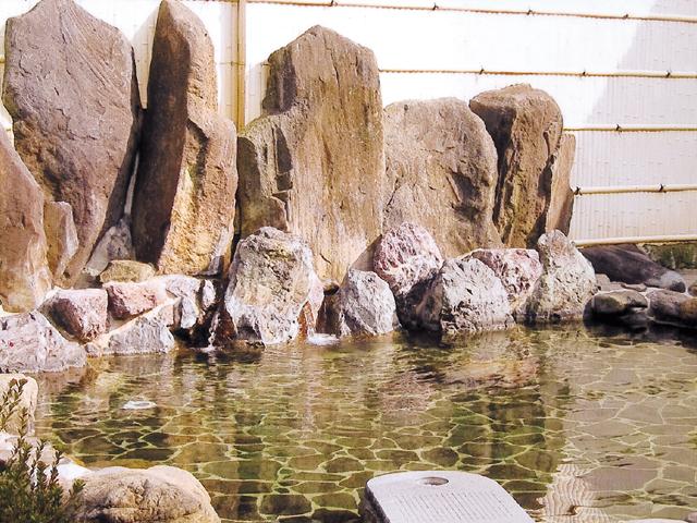 阿蘇 温泉 旅館