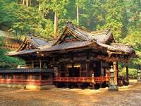 妙義神社・写真