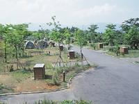 みどりの村キャンプ場・写真