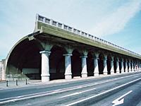 稚内港北防波堤ドーム・写真
