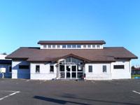 厚岸町太田屯田開拓記念館・写真