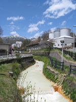 環境体験アミューズメント・写真
