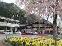 下仁田こんにゃく観光センター(見学)・写真