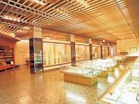 市立小樽美術館・写真