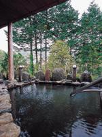 ピリカ温泉