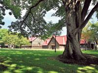 札幌農学校第二農場