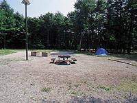 青葉公園ピクニック広場・写真