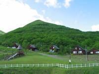 士幌高原ヌプカの里・写真