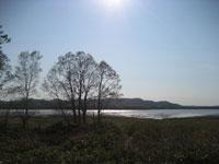 コムケ国際キャンプ場・写真