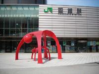函館・写真